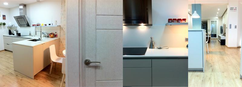 Estudio180 decoraci n y dise o de interiores low cost for Proyecto comedor industrial