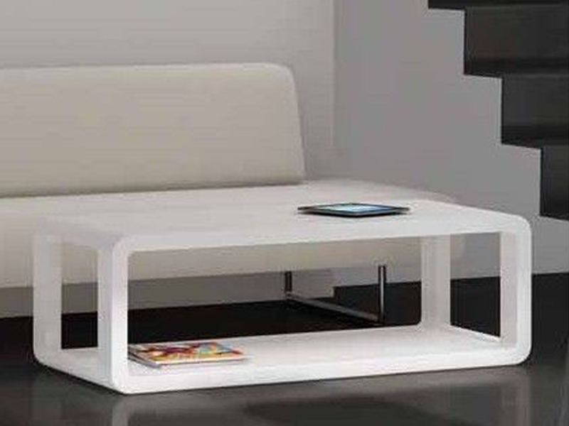 Estudio180, Decoración y diseño de interiores low cost