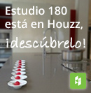 Houzz, Estudio 180